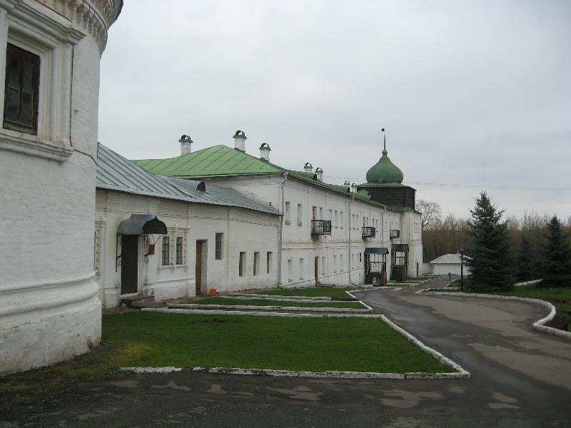kirov15