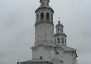 kirov13