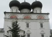 kirov24
