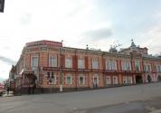 kirov32