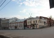 kirov33