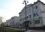 kirov41