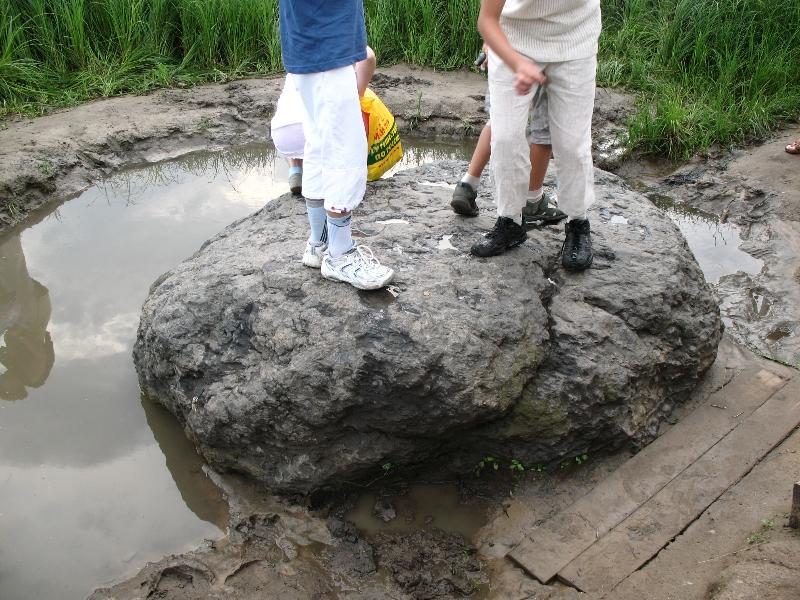 img_4665 Синий камень