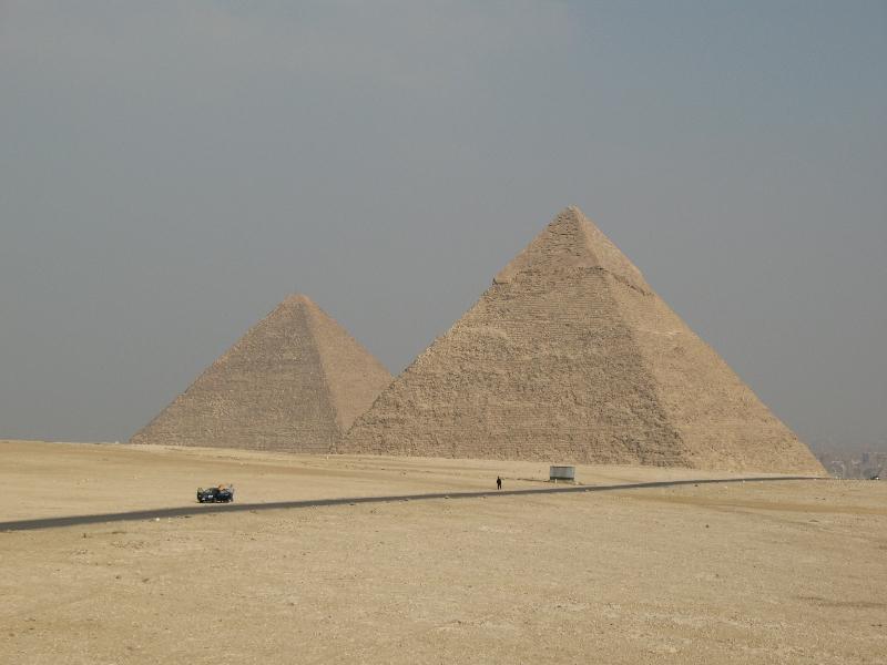 piramidy20
