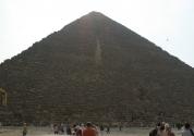 piramidy1