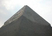 piramidy10