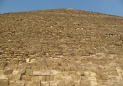 piramidy11