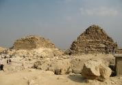 piramidy14