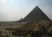 piramidy16
