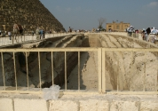 piramidy17