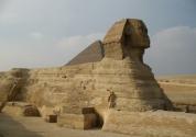 piramidy22