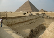 piramidy27