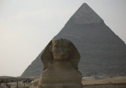 piramidy30
