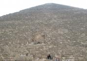 piramidy5