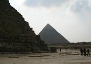 piramidy6