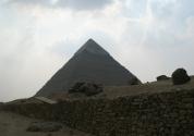 piramidy9