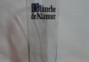 blanche_de_namur