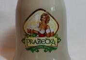 prazecka_green