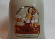 prazecka_red