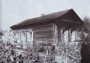 dom_borisova-musatova