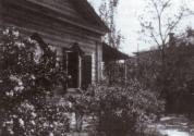 dom_musatova_foto_kuznecova_1912