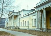stroganov2